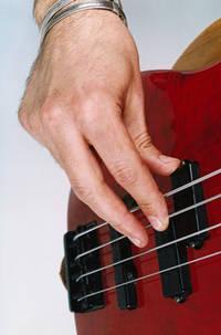 разминка пальцев для рукперед игрой на гитаре