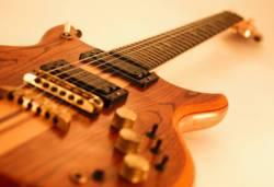 гитара, научиться играть на гитаре
